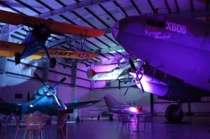 Pima Air & Space